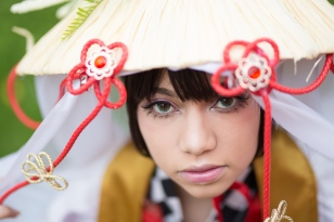 rodoleufeu-anime-cosplay-portrait