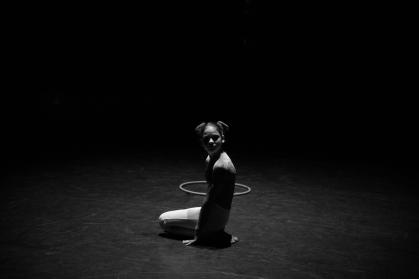 rodoleufeu-cirque-silhouette