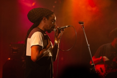 rodoleufeu-concert-reggae