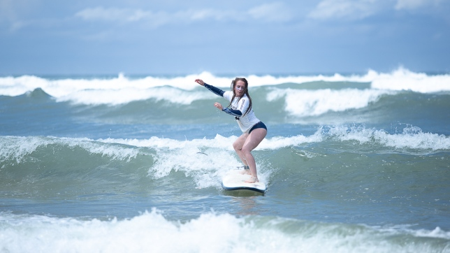 rodoleufeu-contis-surf-vague