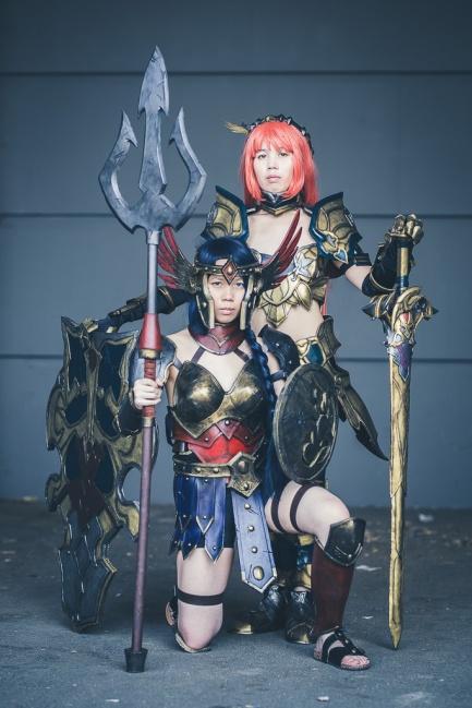 rodoleufeu-cosplay-armor-armure-snips