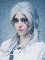 rodoleufeu-cosplay-blue