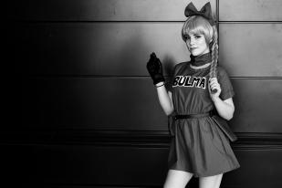rodoleufeu-cosplay-bulma