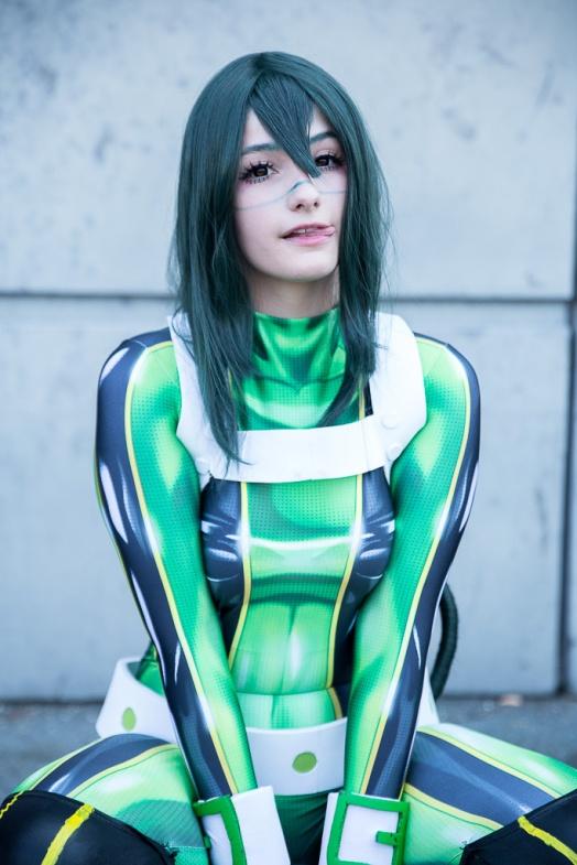 rodoleufeu-cosplay-pokky-chan-hero-academia