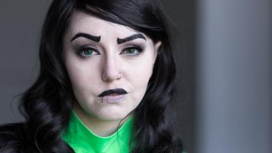 rodoleufeu-cosplay-portrait-grimace