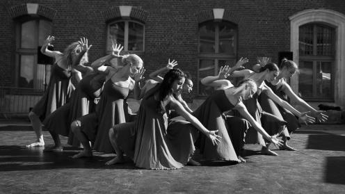 rodoleufeu-danse-moderne-troupe