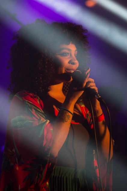 rodoleufeu-hollie-cook-live