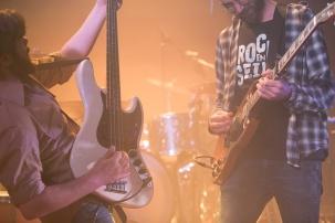 rodoleufeu-live-gunwood-guitare