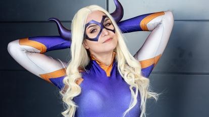 rodoleufeu-my-hero-academia-nuna-cosplay