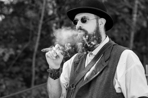 rodoleufeu-steampunk-smoke