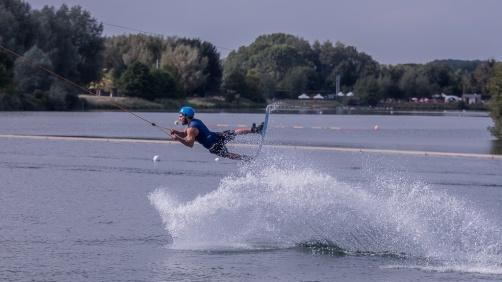 rodoleufeu-surf-teleski